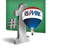 REMAX Oxford MS